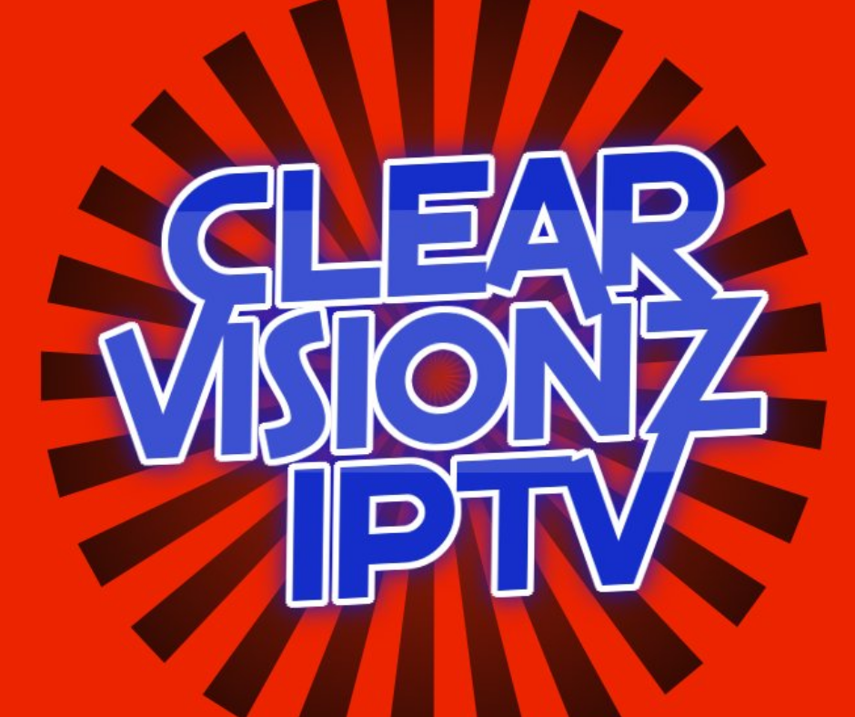 Clear Visionz IPTV